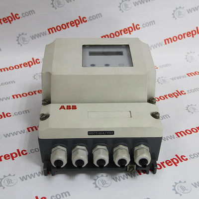 ABB 단위 TU810V1 3BSE013230R1 ABB TU810V1 콤팩트 MTU의 50V*Ship Today*Good 가격
